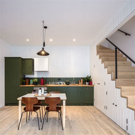 You must pay close attention to. Kitchen lighting ideas - Great ways for lighting a kitchen