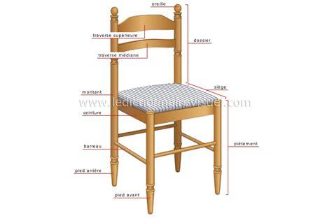 réparer une chaise en bois réparer une chaise en bois les chroniques de goliath