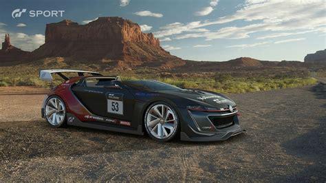 Gran Turismo Sport Car List by Gran Turismo Sport Car List