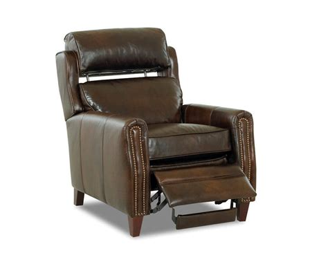 camelot pop up recliner cl737 comfort design