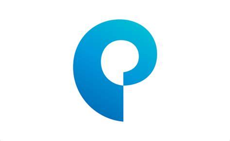 Lippincott Unveils New Logo for Principal - Logo Designer