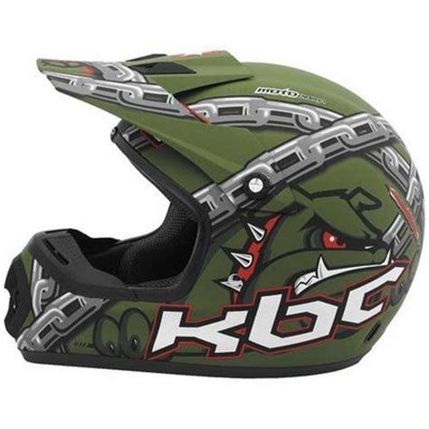 cool motocross gear cool helmets motorcycle best motorcycle helmet reviews