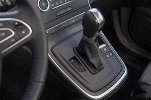 Clio 4 Boite Automatique : essai renault sc nic 4 dci 110 edc7 le test du sc nic automatique photo 11 l 39 argus ~ Maxctalentgroup.com Avis de Voitures