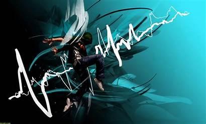 Dance Break Abstract Pc Backgrounds Breakdance Wallpapers