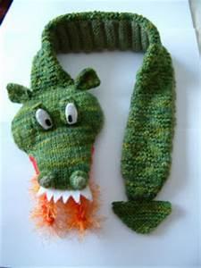 Dragon Knitting Chart Dragons To Knit Free Patterns Grandmother 39 S Pattern Book