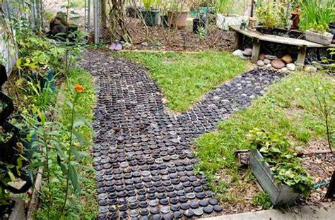 Cheap Kitchen Ideas - 25 lovely diy garden pathway ideas amazing diy interior home design