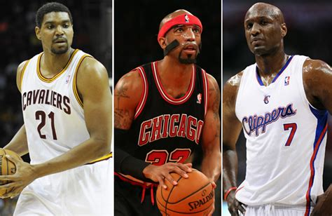 nba pm  players    agents basketball