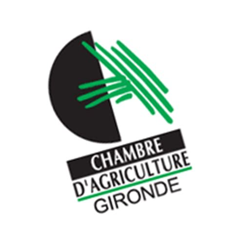 chambre d agriculture gironde agriculture fisheries forestry agriculture