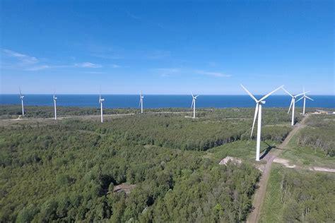 Enefit Green sasniedz zaļās enerģijas ražošanas rekordu ...