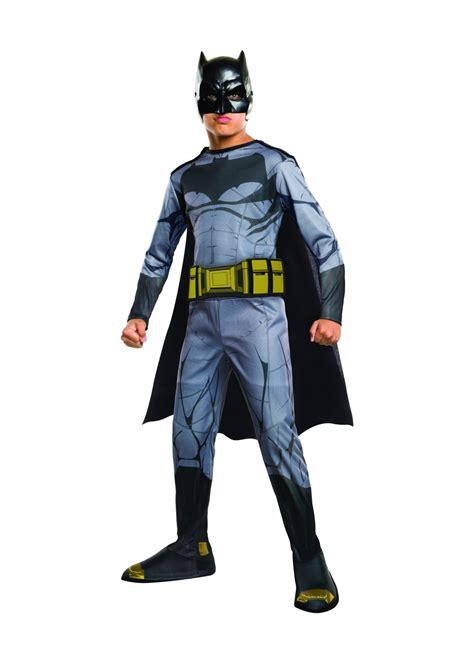 batman  superman batman boys costume superhero costumes