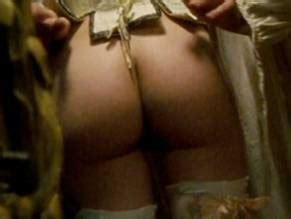 Naumann  nackt Lilian June