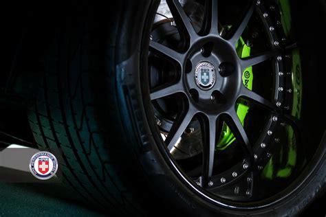 green hulk widebody nissan gtr  jotech  hre wheels