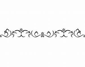 Rahmen Vorlagen Schnörkel : wandtattoo bord re no ca16 winterbord re wandsticker ~ Eleganceandgraceweddings.com Haus und Dekorationen