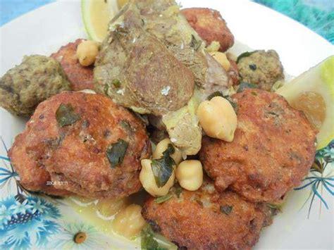 arte cuisine des terroirs recettes recettes de sfiria