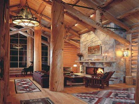 cabin styles cabin style decorating ideas cabin decorating ideas hgtv
