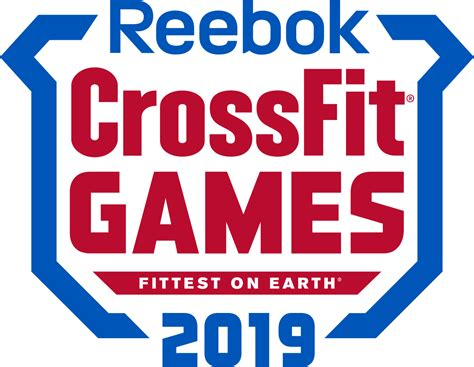 Crossfit games open 2020@ crossfit games are the ultimate proving grounds for the fittest on earth. 2019 CrossFit Games - Wikipedia