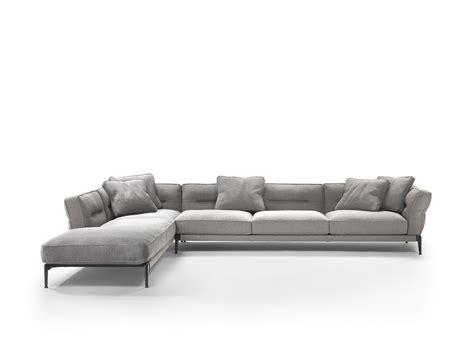 Adda Sofa By Flexform Stylepark