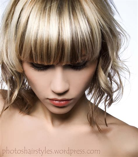 S Hairstyles by Curly Medium Hairstyle Hairstyle Trends