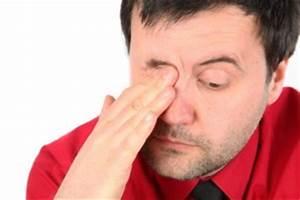 Kontaktlinsen Berechnen : juckende augen wegen kontaktlinsen augen lasern hilft ~ Themetempest.com Abrechnung