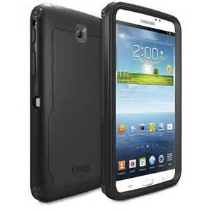 Samsung Galaxy Tab 3 OtterBox Case