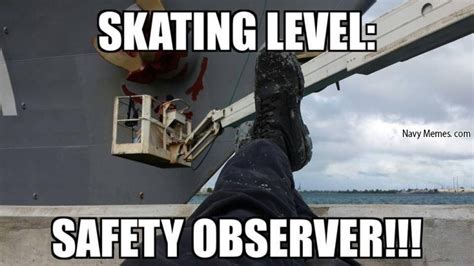 Safety Memes - fun happy birthday posts for facebook