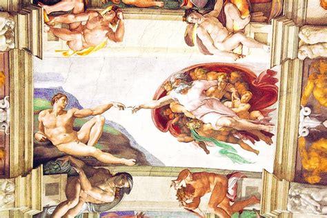 la chambre des secrets chapelle sixtine à rome histoire visite et billets