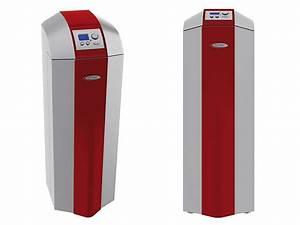 Luft Wärme Pumpe : luftw rmepumpe in splitbauweise modulierend ~ Eleganceandgraceweddings.com Haus und Dekorationen