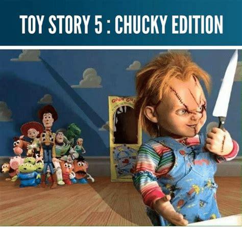 Toy Story Memes - 25 best memes about chucky chucky memes