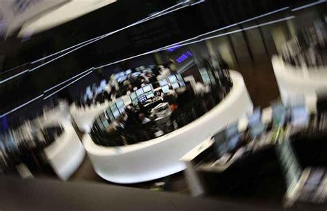 les actions attijariwafa bank radiées d 39 euronext le 21 novembre