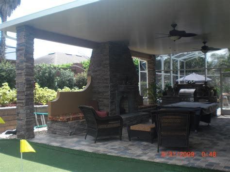 orlando pool builders birck paver patios outdoor