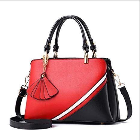 Модные сумки 2020 форма цвет Гид по трендам 15 Must Have! . Style Monitor