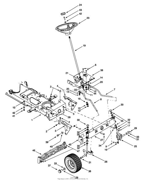 Ford F 350 Part Diagram by Ford F 350 Suspension Parts Diagrams Wiring Source