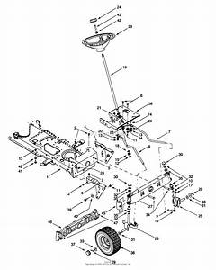 Ford F 350 Suspension Parts Diagrams