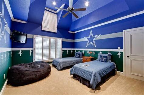 dallas cowboys room design ideas dallas cowboys sack master demarcus ware lists colleyville