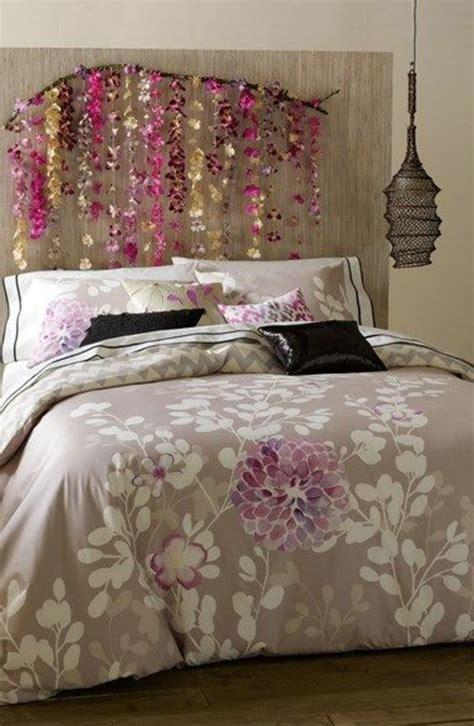 d oration pour chambre comment décorer sa chambre idées magnifiques en photos