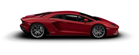 lamborghini aventador s roadster in rosso leto lamborghini aventador s color options