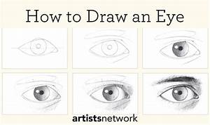 Drawing For Beginners  Free  Step-by-step Guide