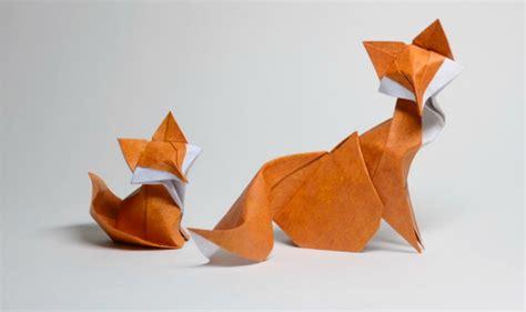 histoire de la cuisine et de la gastronomie fran軋ises top 13 des origamis complètement dingos de hoang tien