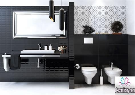 simple bathroom remodel ideas 20 creative black and white bathroom ideas bathroom