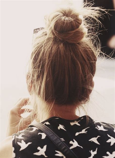 cute easy hairstyles for rainy days hair