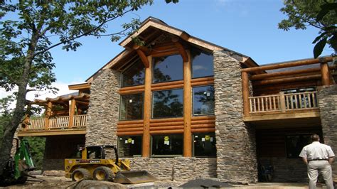 cabin style home log cabin home designs log cabin style homes log floor
