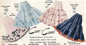 plus size simple wedding dresses 1950s petticoat history how to make them fluffy