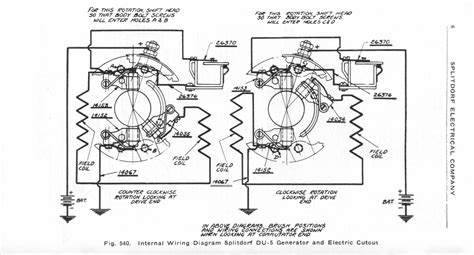 966 Ih Tractor Wiring Schematic For by For International 1066 Cab Wiring Diagrams Wiring