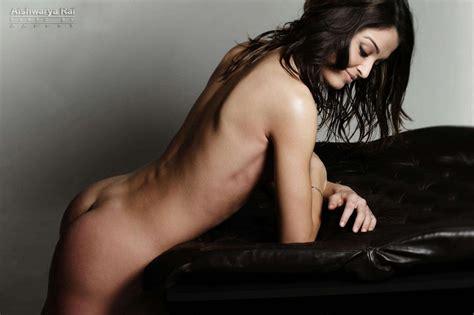 Nude Celebrity Porn Aishwarya Rai Goes Nak Xxx Dessert