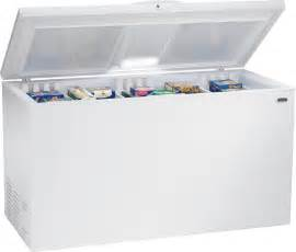 rent tables and chairs for wedding 15 cu ft chest style freezer rental iowa city cedar rapids