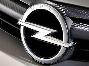Psa Peugeot Citroen : blaise french auto autos post ~ Medecine-chirurgie-esthetiques.com Avis de Voitures