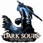 Souls Dark Transparent Clipart Icon Die Prepare