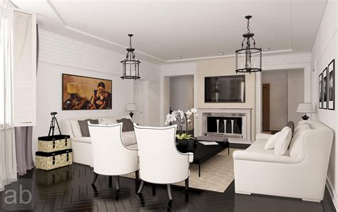 Classic White Living Room Ideas  Home Designing. Dining Room Servers. Ymca Rooms For Rent. Living Room Furniture On Sale. Adirondack Decor. Couch For Small Living Room. Best Rugs For Living Room. Wedding Decoration Supplies. Dwell Home Decor