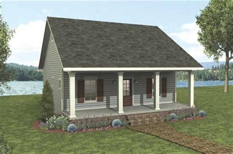 houses with inlaw suites small house plans home design dp 992