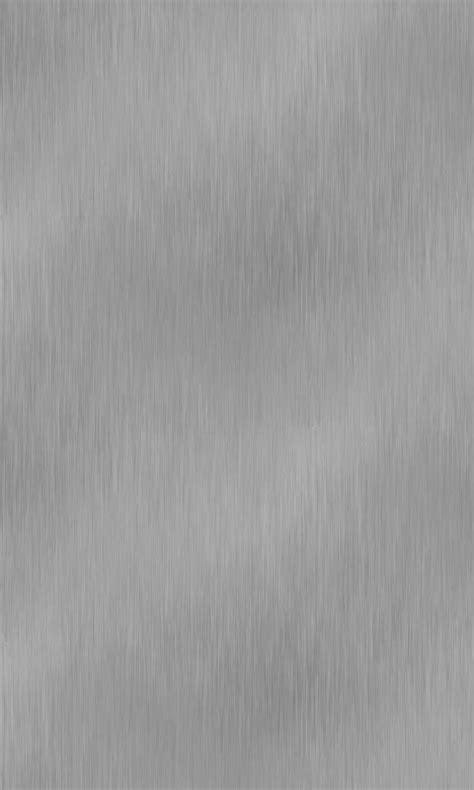 wallpaper texture inox brosse  zeanoel  deviantart